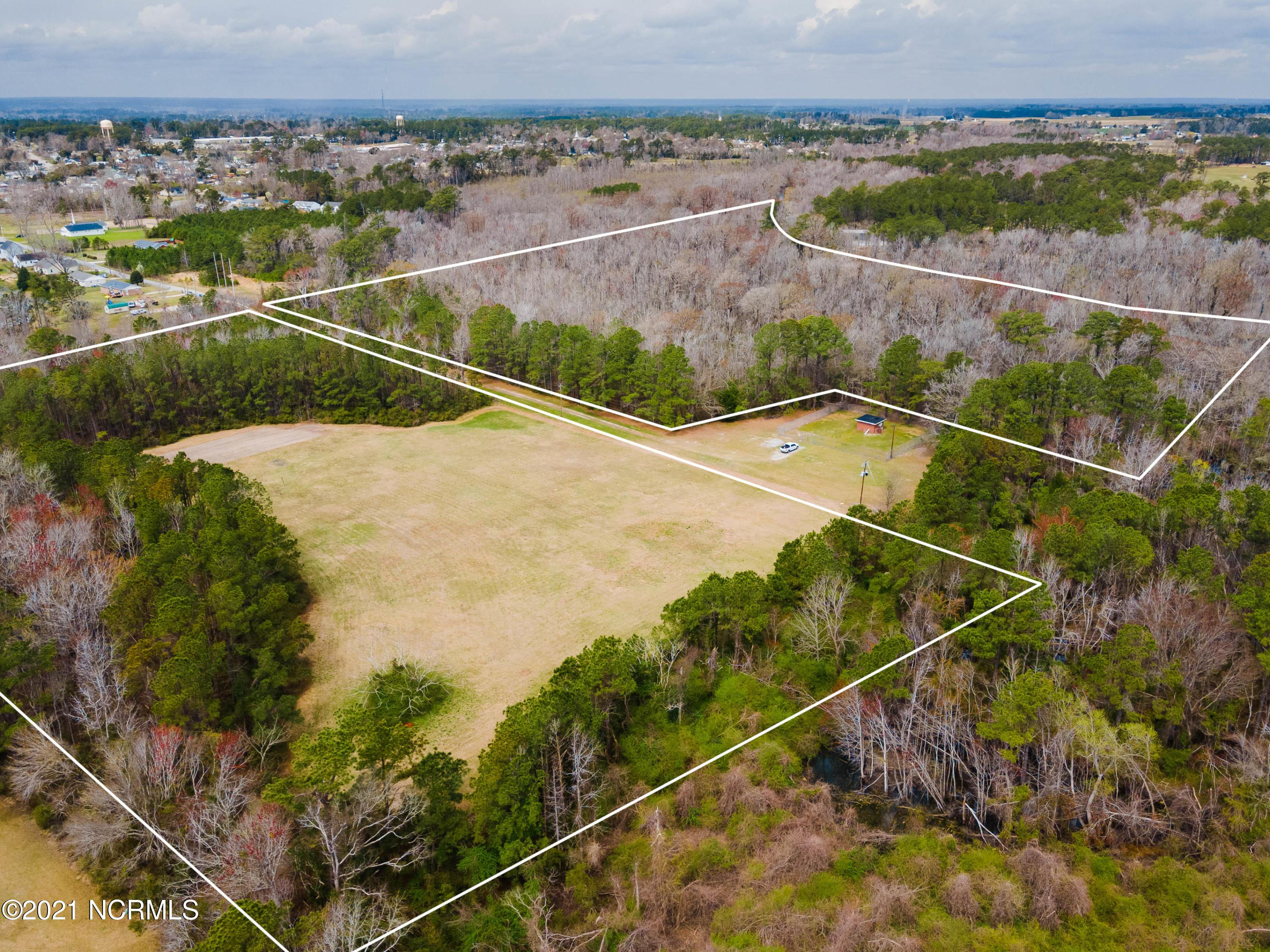 Hargett, 100261530, Newport, Vacant Land / Lot,  for sale, Tia  Yelton, Realty World - First Coast Realty