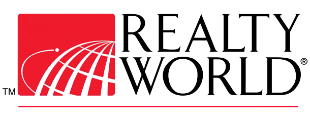 Realty World-First Coast Realty